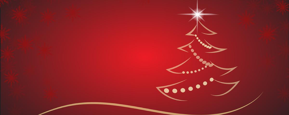 Kerstwensen 2017: handige tips, inspiratie en ideeën