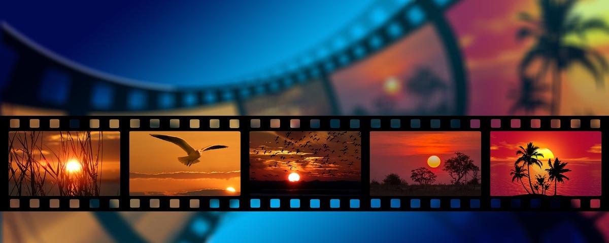 Videomarketing voor beginners in 4 stappen