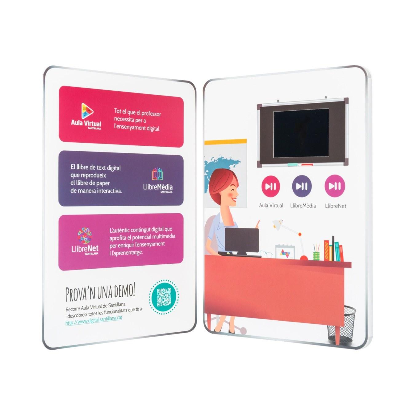 PixioCard Instructievideos