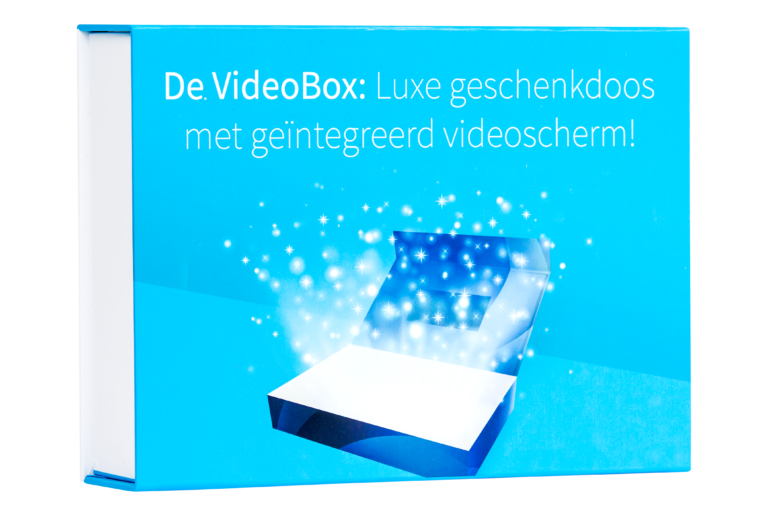 Pixio Videobox