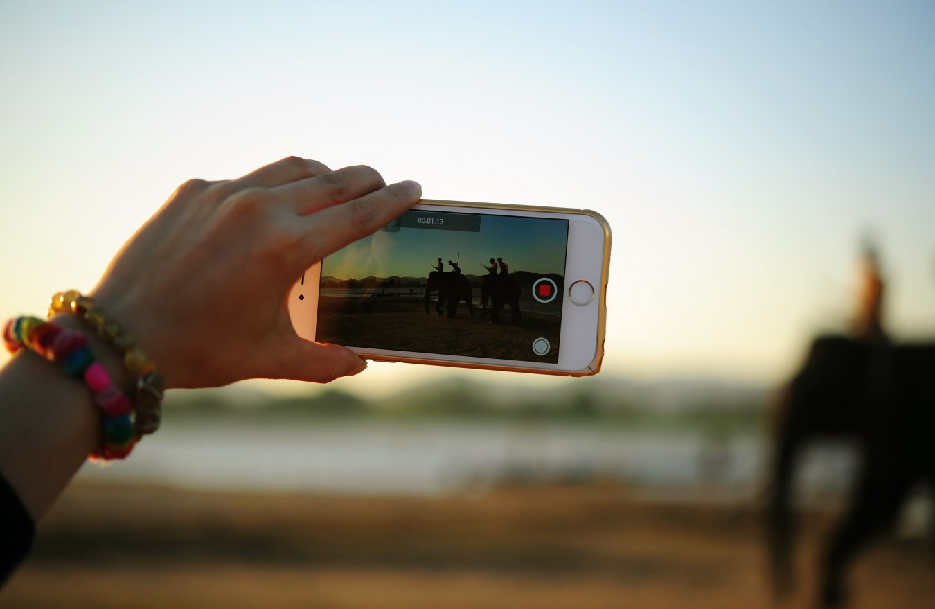 Trends videomarketing